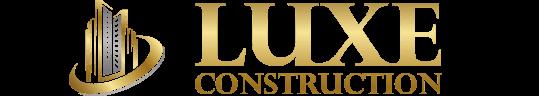 Luxe Constructeur